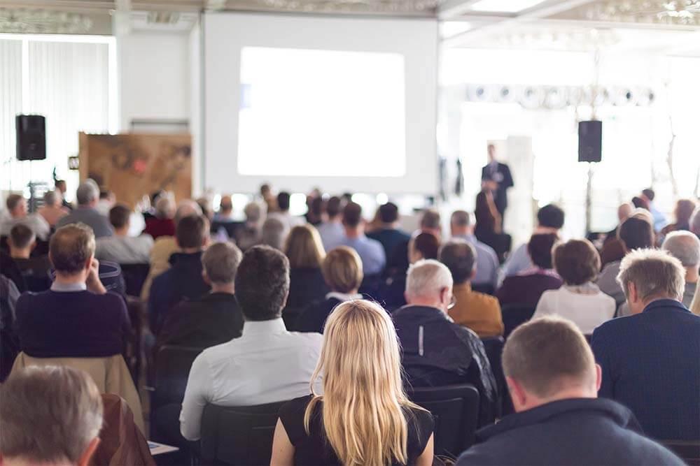 Erste Regionale Bildungskonferenz im Zillertal
